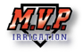MVP Irrigation Serving Suffolk County, Long Island, NY